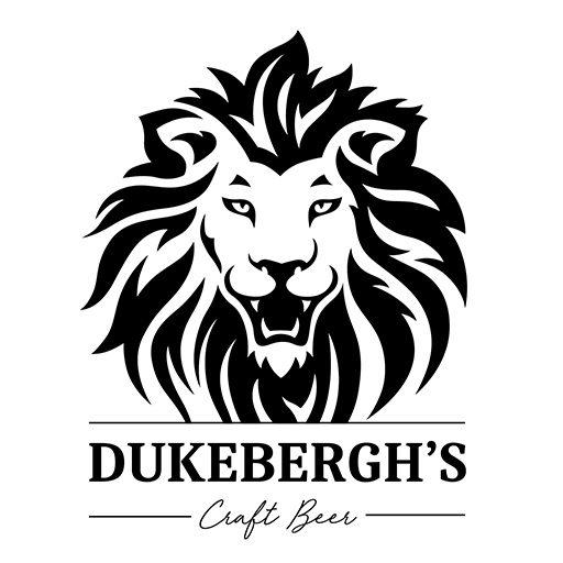 Dukebergh's